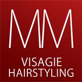 MM Visagie en Hairstyling