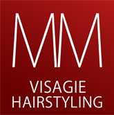 MM Visagie en Hairstyling